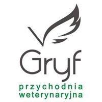 Przychodnia weterynaryjna GRYF