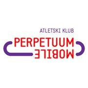 Atletski klub Perpetuum mobile