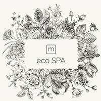 manufaktura ecoSPA