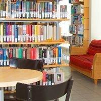 Bücherei Kirchditmold e. V.