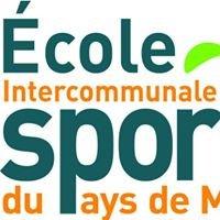 Ecole Intercommunale des Sports du Pays de Meaux