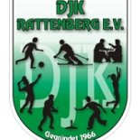 DJK Rattenberg
