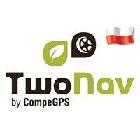 TwoNav.pl | GPS | Nawigacja Turystyczna | Off-road | Survival | Podróże |