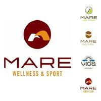 MARE Health Club & Spa