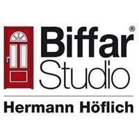 Biffar Studio Höflich
