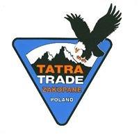 Tatra Trade wypożyczalnia sprzętu /  Dynafit Competence Center