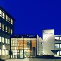 Beutter Präzisions-Komponenten GmbH & Co. KG