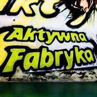 Aktywna Fabryka