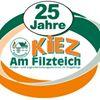 """KiEZ """"Am Filzteich"""" Schneeberg"""