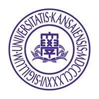 関西大学/KansaiUniversity