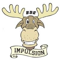 BDE Impulsion