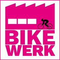 Bike-Werk Service Shop und Bike-Kurse