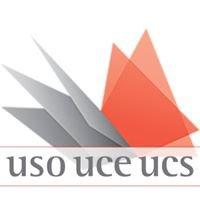 USO-UCE-UCS