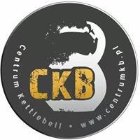 Centrum Kettlebell Jaworzno