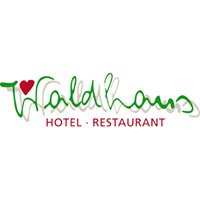 Hotel-Restaurant Waldhaus, Leukerbad