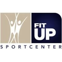 FIT-UP Sportcenter Montabaur