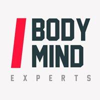 Body Mind Experts - Akademia Treningu i Żywienia