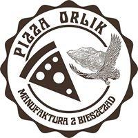 Pizzeria Orlik