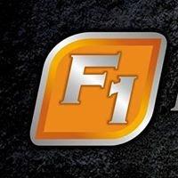 F1 Fitness Opole