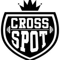 Cross-Spot