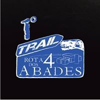 Trail Rota dos 4Abades