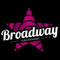Broadway Club & Restaurant