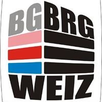 BG/BRG Weiz