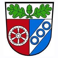 Landratsamt Aschaffenburg