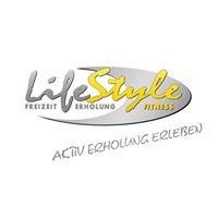 LifeStyle Fitness Rellingen