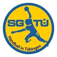 SG Tübingen