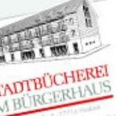 Stadtbücherei Haslach