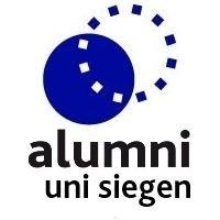 Alumniverbund Siegen
