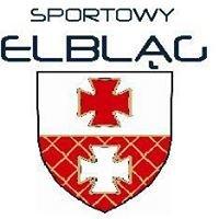 Sportowy Elbląg