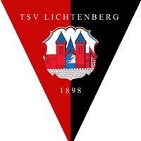 TSV-Lichtenberg 1898 e.V.