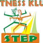 Fitness Klub STEP