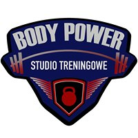 BODY POWER Studio Treningowe