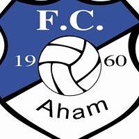 FC Aham e.V.