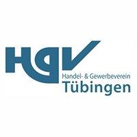 4m Massivholzmobel Und Gartenmobel Tubingen Deutschland