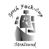 Gorch Fock-Cup Stralsund