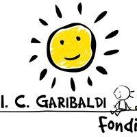 "Istituto comprensivo ""Garibaldi"" di Fondi - LT"
