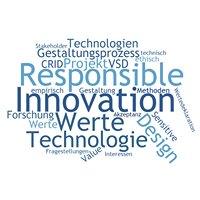 CRID - Center for Responsible Innovation & Design