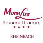 Mona Lisa Frauenfitness Rheinbach