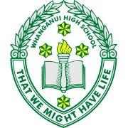 Whanganui High School - International