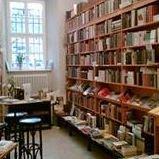 Akademische Buchhandlung & Antiquariat HIERANA