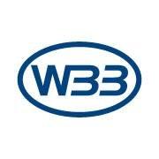 WBB-Berlin