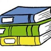 Stadtbücherei Karben