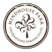 Mindhouse Park