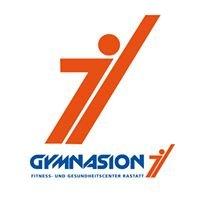 Gymnasion Fitness- und Gesundheitscenter Rastatt