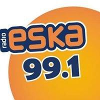 Radio Eska Śląsk