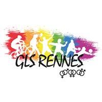 GLS Rennes